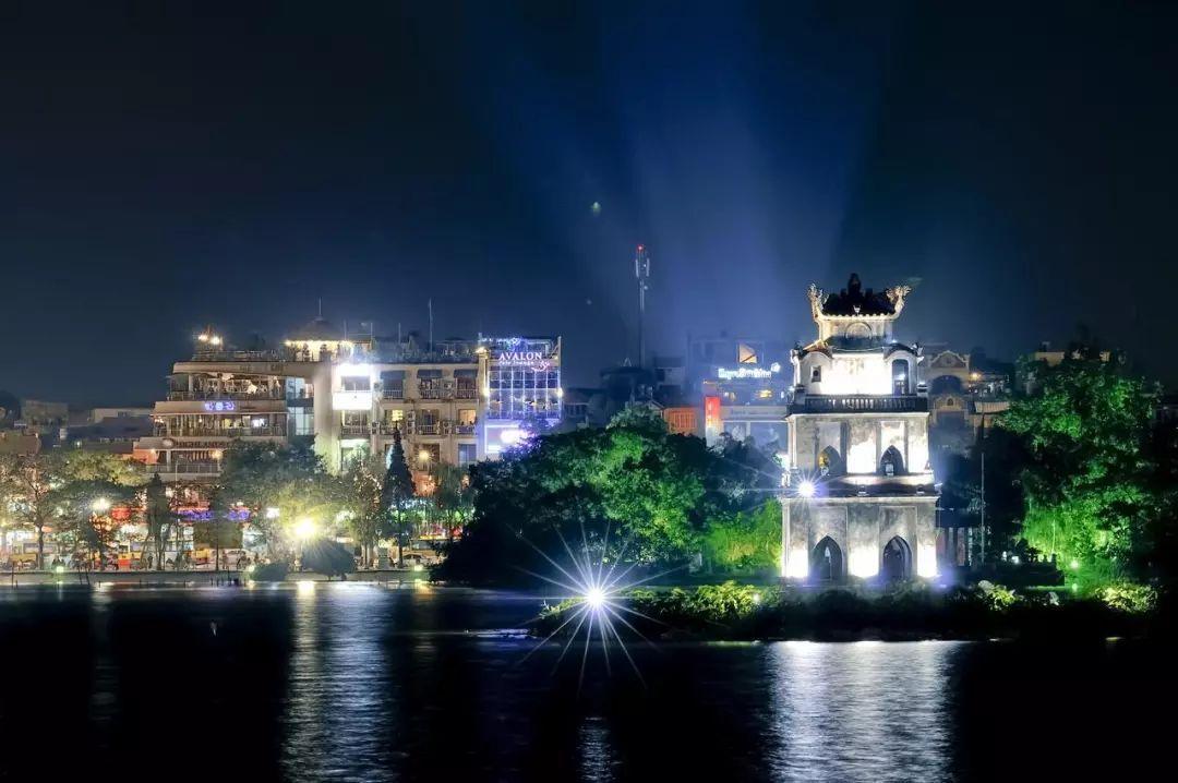 越南美女:有机会想来中国