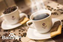 麝香猫咖啡