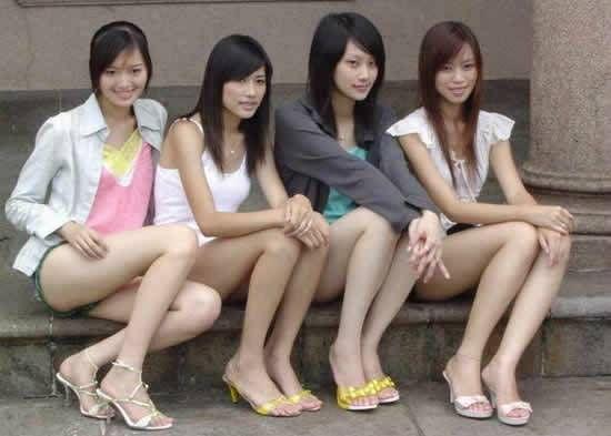 千万别娶越南女人!真相全都在这里