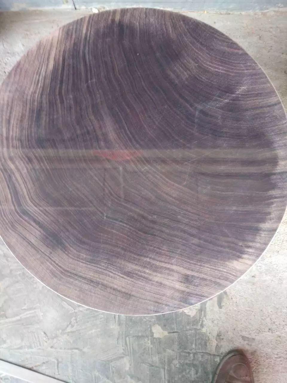 不使用越南蚬木砧板真相