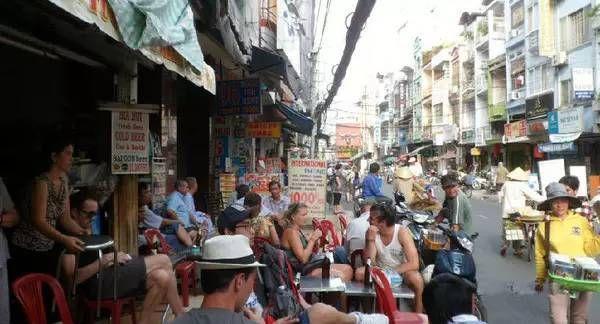 越南滴漏咖啡怎么冲