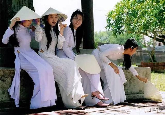 越南滴滴咖啡壶的前世今生