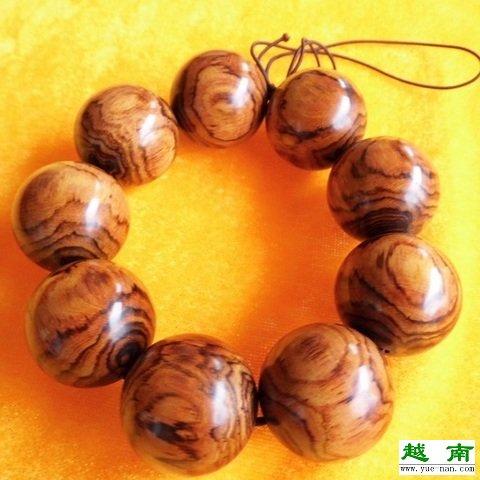 越南香枝木是红木吗?