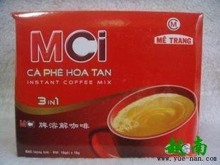 越南咖啡G7真假与越南咖啡G7价格有关?