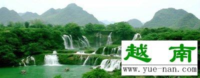 广西加快与越南跨境旅游合作