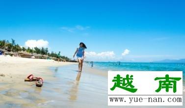资深旅客告诉你去越南旅游一周大概要多少钱