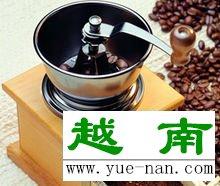 越南咖啡之百科全书