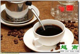 <b>解密越南特产之越南咖啡一路畅销的原因</b>