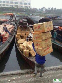 <b>越南特产网大量批发越南特产</b>