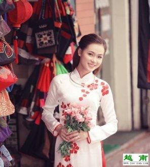 <b>教你去越南旅游选择什么特产(二)</b>