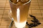 越式冰咖啡