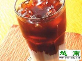 【越南咖啡】越南特产网教您做好吃的咖啡