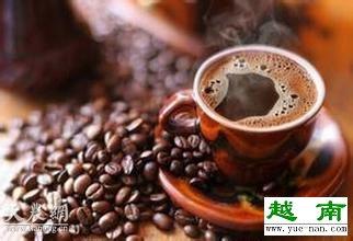 【越南特产】深度比较越南咖啡和马来西亚咖啡
