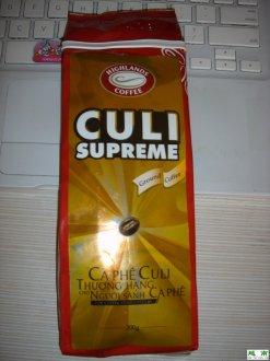 【越南特产】说说越南咖啡的品味经验