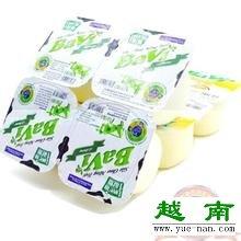 bavi酸奶价位多少钱?bavi酸奶价钱贵吗?
