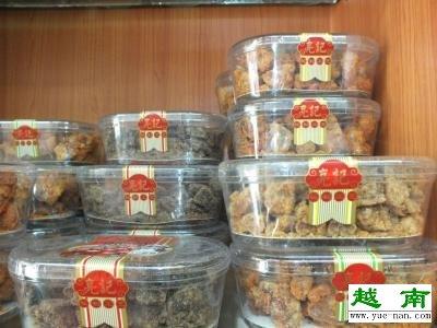 越南的特产有名的有哪些你知道不?