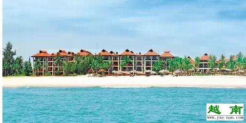 越南旅游公司哪个更好?