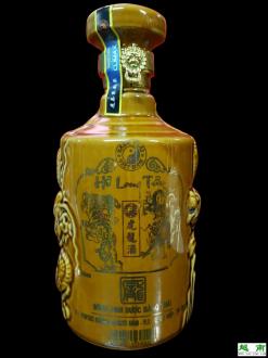 越南特产药酒之王--越南庞泰药酒