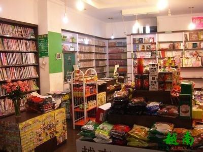 广西柳州哪里有越南特产卖?