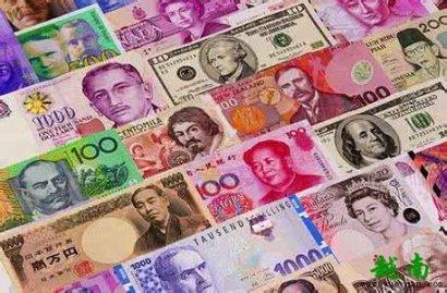开了越南特产店要多少钱?