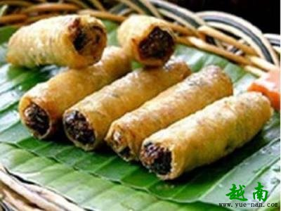 桂林有卖越南特产店何处寻?
