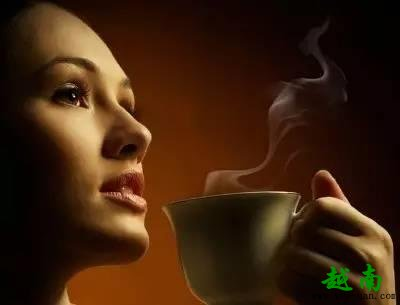越南西贡咖啡提神吗?揭秘咖啡因提升的