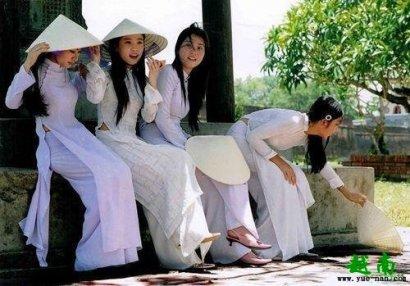 去越南必买这14种特产,不然你就算白去了!